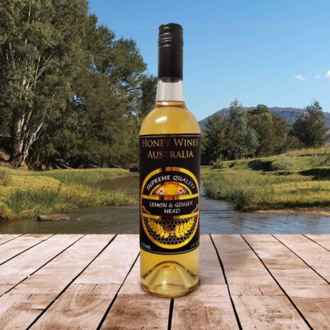 THL-Leamon-and-Ginger-Mead-750ml